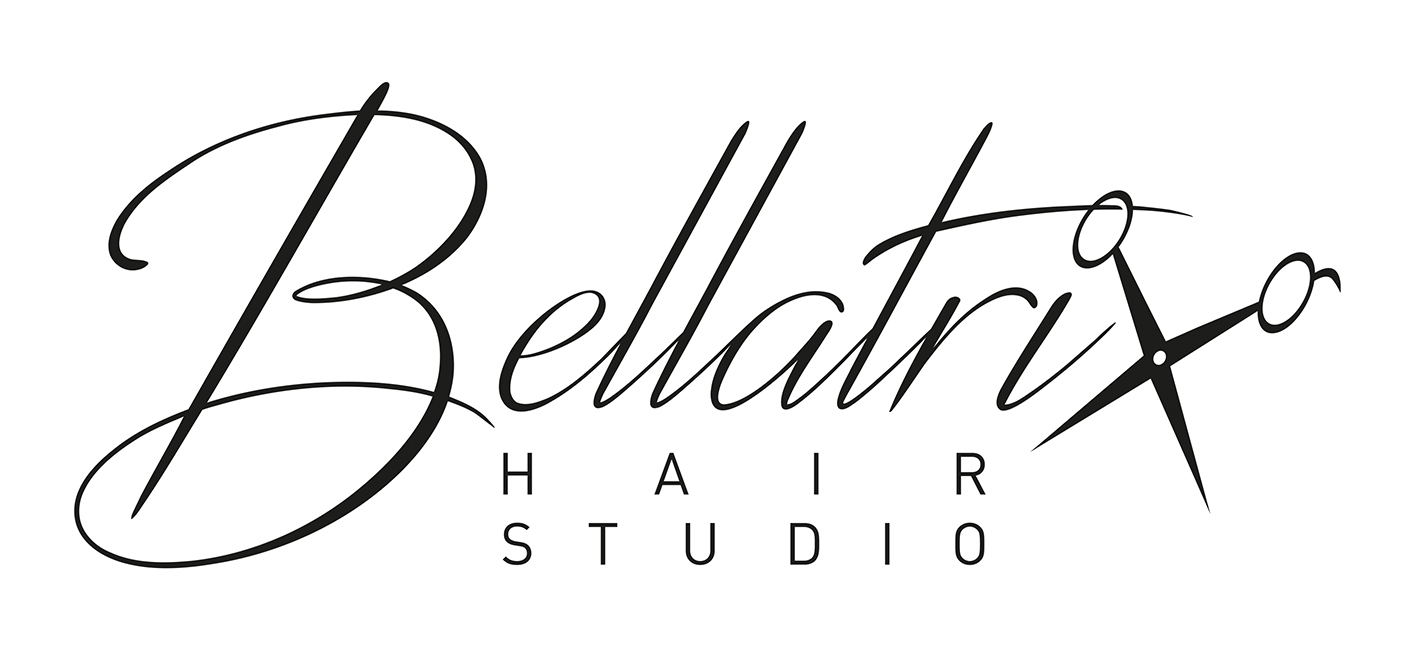 BellaTrix Hair Studio